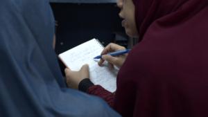 Pengajian Bahasa Arab